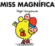Miss Magnífica (Mr. Men and Little Miss)