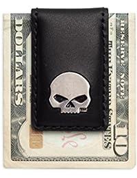 8296e0b42a69 Suchergebnis auf Amazon.de für  Harley- Davidson  Schuhe   Handtaschen