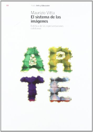 EL SISTEMA DE LAS IMAGENES (Educador)