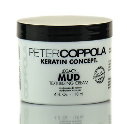 Coppola Blondeshell Conditioner by Keratin