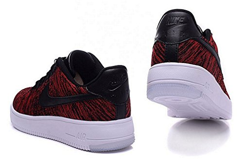 Nike AIR FORCE 1 LOW ULTRA FLYKNIT mens U9VZ5YIL80Y2