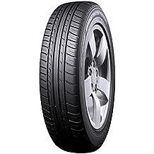Dunlop SP Sport FastResponse - 205/55/R16 91V - C/B/69 - Neumático veranos