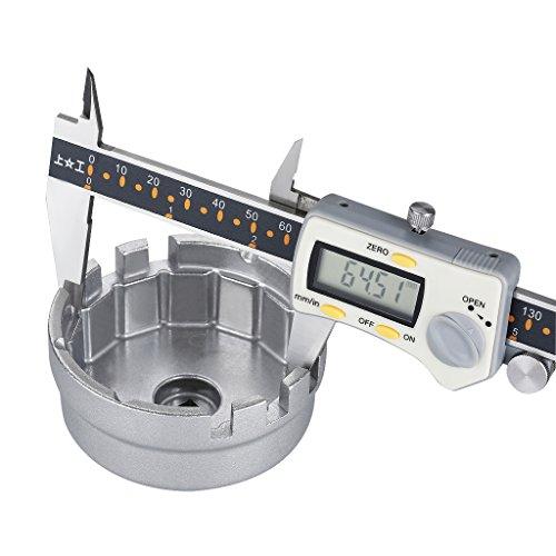 chiave-per-filtro-olio-per-toyota-prius-corolla-rav4-auris