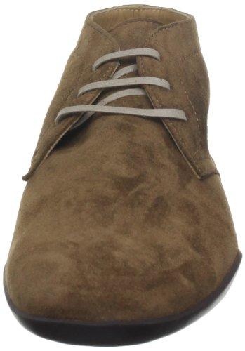Harrys Of London Dwain 2, Desert boots Homme Marron (tobacco)