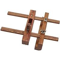 115x25x30mm Holzhobel Holzbearbeitung Holz Handhobel Tischler Holzwerkzeug