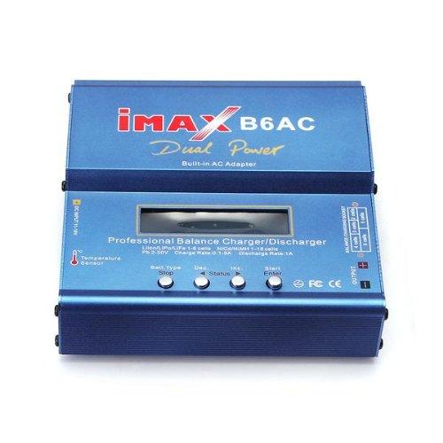 imax-b6-ac-b6ac-lipo-nimh-3s-rc-batteria-caricabatterie-ac-a-dc