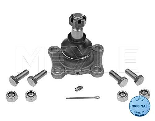 Porte //Direction Articulation de suspension essieu avant MEYLE 30-16 010 0043