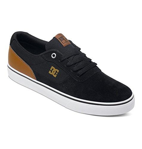 dc-shoes-switch-s-baskets-mode-men-11d-black