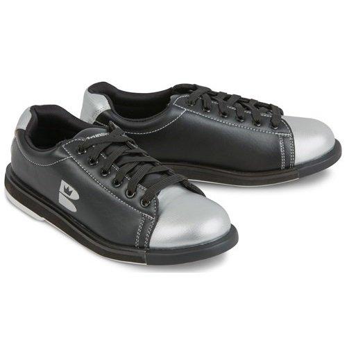 Brunswick T Zone Chaussures de Bowling pour Adulte...