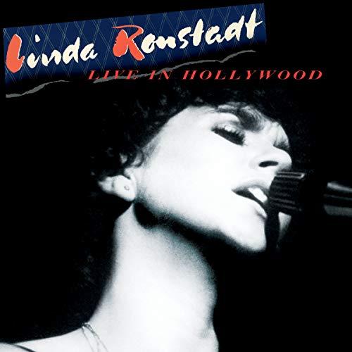 Desperado (Live at Television Center Studios, Hollywood, CA 4/24/1980)