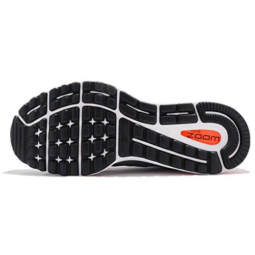 in stock a6964 3cd20 ... Nike Air Zoom Vomero 13, Scarpe De Courir Uomo Blu (thunder Blue    Cirrus ...
