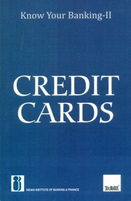 Know-your-Banking-II-Credit-Cards