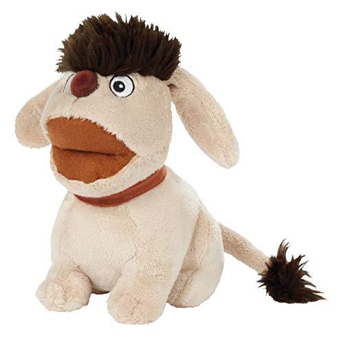 mann und Freunde, Beanie, Hund Moppi 15cm ()