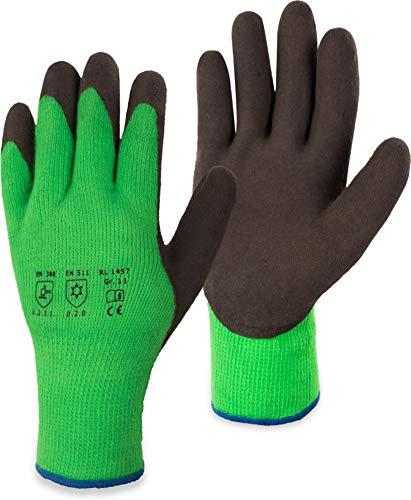 Kleidung & Accessoires Handschuhe Für Touch Screen Handy Tablet Kinder Dot Gloves Onesize Häschen Sonstige