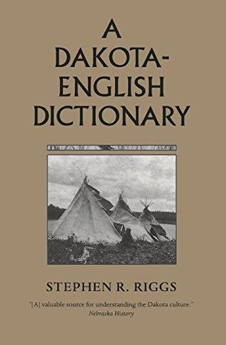 dakota-english-dictionary-borealis-books