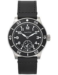 Nautica Reloj de Pulsera NAPHST002