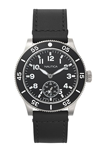 Reloj Nautica para Hombre NAPHST002