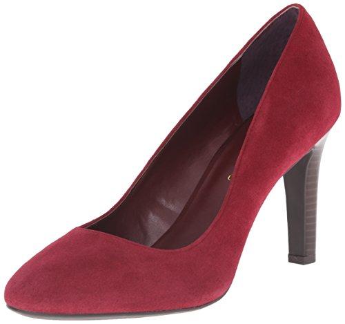 franco-sarto-caspian-femmes-us-55-rouge-talons
