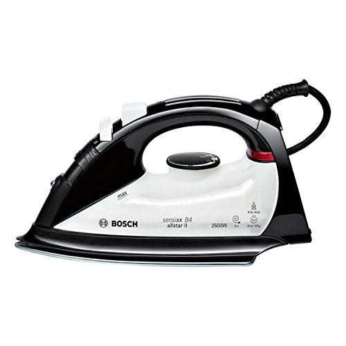 bosch-tda5607gb-steam-iron-sensixx-b4-allstar-ii-black-white