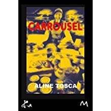 Carrousel (Mélanges)