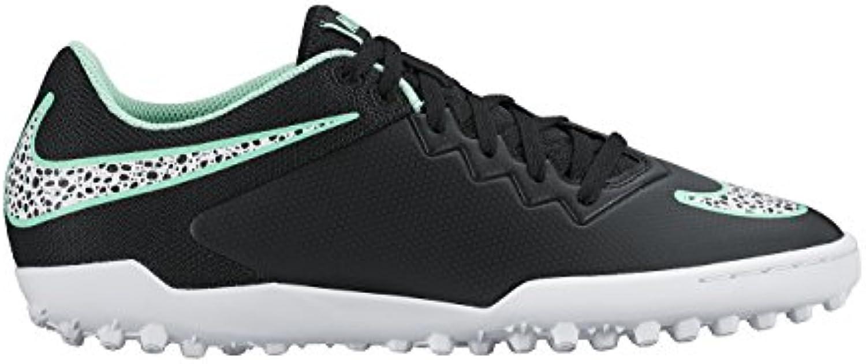 Nike Herren Hypervenom X Pro TF 749904 013 Fußballschuhe