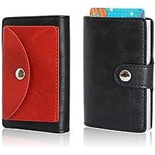 comprare popolare 08f88 5e7a0 Amazon.it: portafoglio tattico