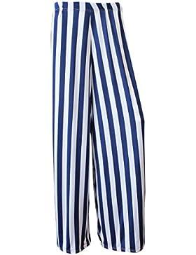 Classy Trendz Pantalón - para mujer