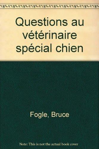 """<a href=""""/node/11107"""">Le chien</a>"""