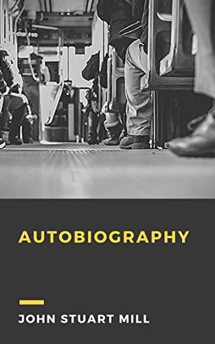 Autobiography (English Edition)