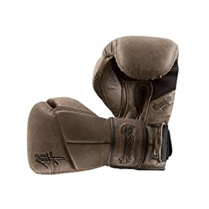 Hayabusa Kanpeki Elite Gants de boxe v 2.0 450 g