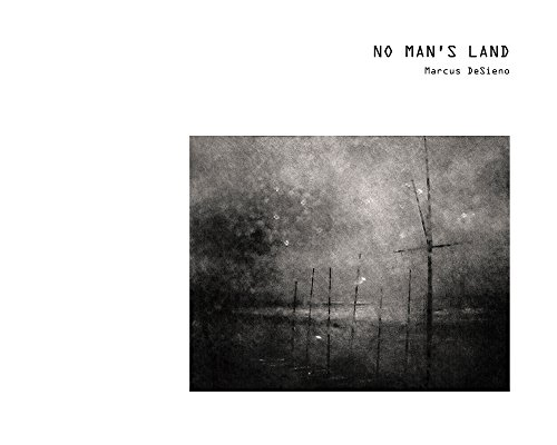 No Man's Land: Views from a Surveillance State (Motiv Land)