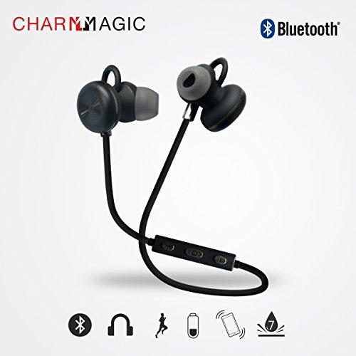 charm-magic-auricolari-sportivi-wireless-stereo-magnetic-bluetooth-41-cuffie-con-microfono-e-control