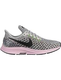 best cheap 44ecd af2ff Amazon.it: Nike - Scarpe da atletica leggera / Scarpe da corsa ...
