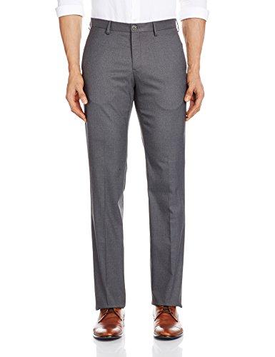 Arrow Newyork Men's Formal Trousers