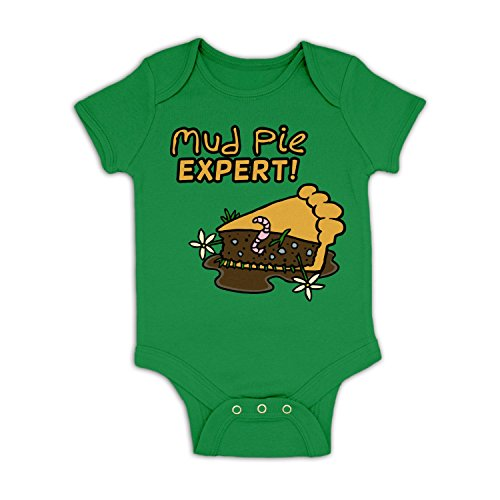 mud-pie-expert-baby-grow-kelly-green-3-6-months