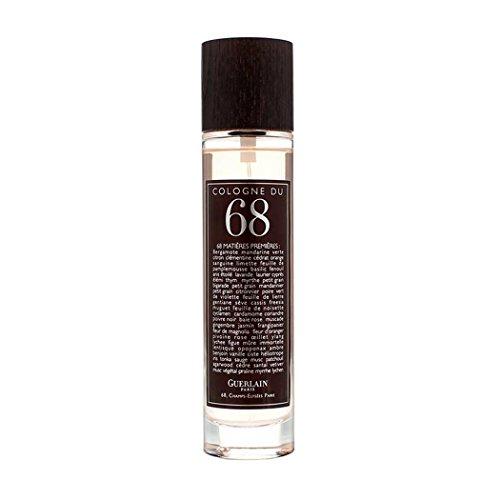 cologne-du-68-matieres-premieres