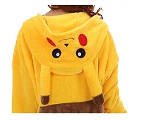 outdoor-top-winter-warm-flanell-unisex-einteilerpyjama-fuer-erwachsene-pikachu-pyjama-in-gelb-gr-s-8