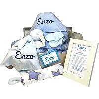 marcos de fotos originales - Sets de regalos para recién nacidos ...