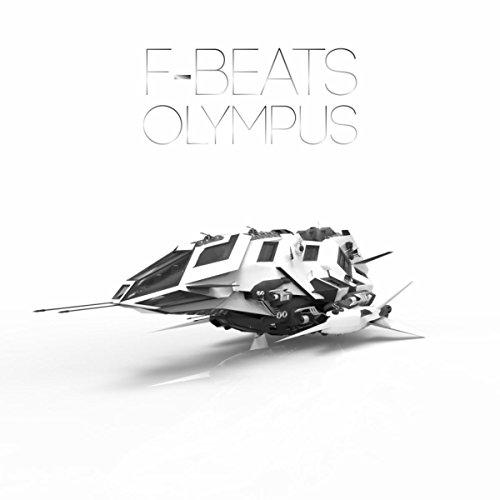 olympus-original-mix