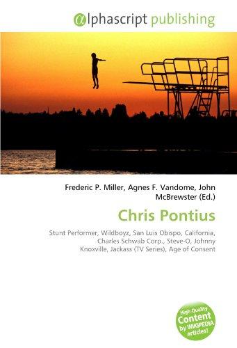 chris-pontius-stunt-performer-wildboyz-san-luis-obispo-california-charles-schwab-corp-steve-o-johnny