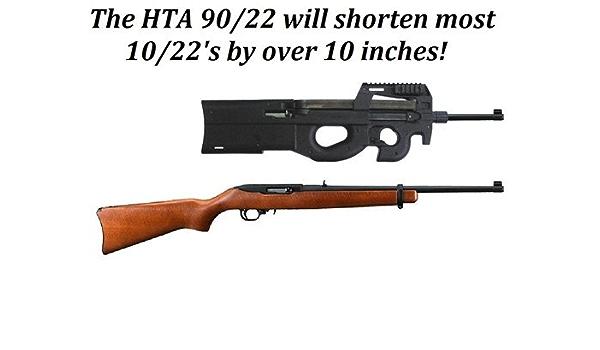 Hta 90 22