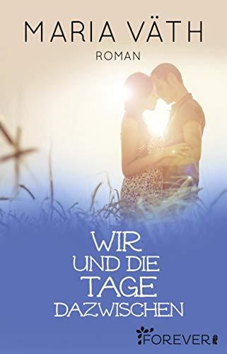 wischen: Roman (Anette & Mick 2) ()