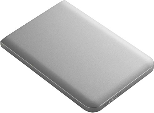 Freecom-56293-128GB-Mobile-Drive-Mg-USB-30-25-Inch-External-SSD