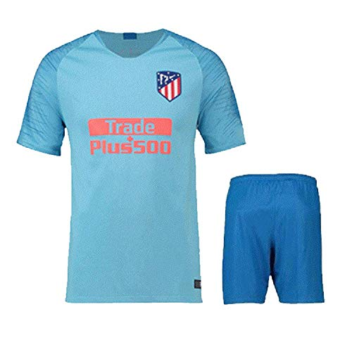 da6379aaa Equipo Camiseta Pantalones Cortos Equipo fútbol Jersey
