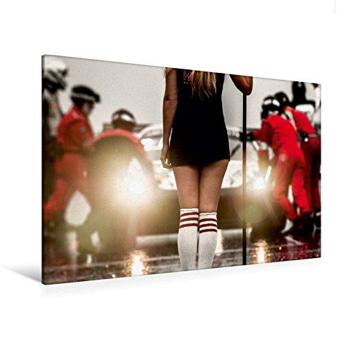 leinwand-gridgirl-in-der-stataufstellung-120x80cm-special-edition-wandbild-bild-auf-keilrahmen-ferti