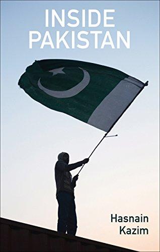 Inside Pakistan