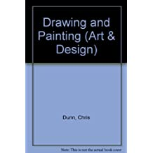 Art & Design: Drawing & Painting