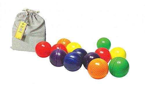 sina-spielzeug-26002-klingende-holzkugeln