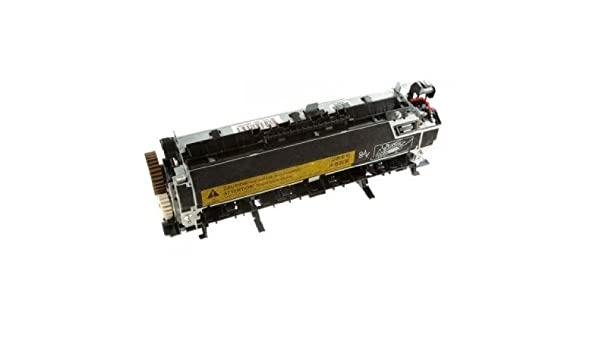 HP CB506-67902 - Fusing Unit 220V - Warranty: 1Y: Amazon co