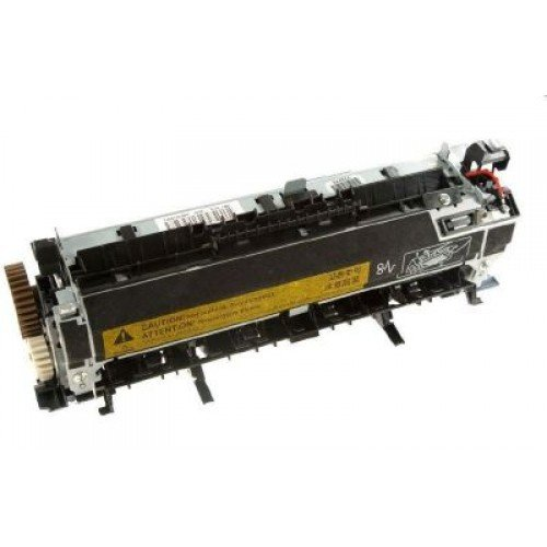 Hewlett Packard CB506-67902 Fixiereinheit für HP Laserjet P4014/P4015 Druckerserie/P4515N